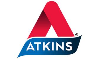 atkins_partner_page_logo.png