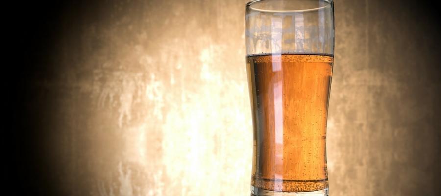 stopdrinkingblog1.jpg