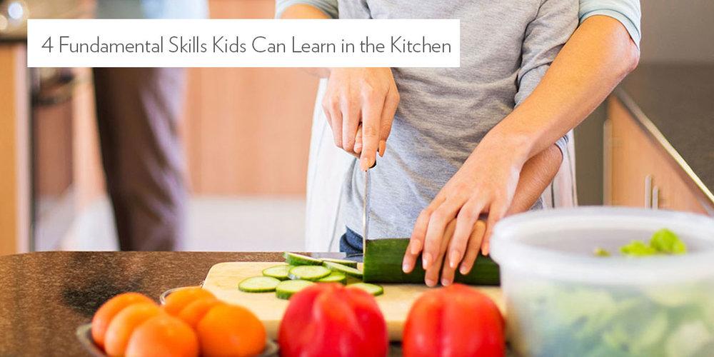 Kids-Skills.jpg