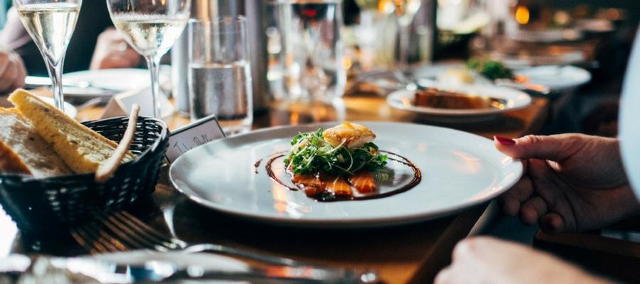 restaurantblog1.jpg