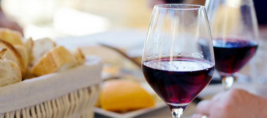 winepair2.jpg