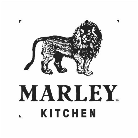 Marley_BlogArtboard-1.png