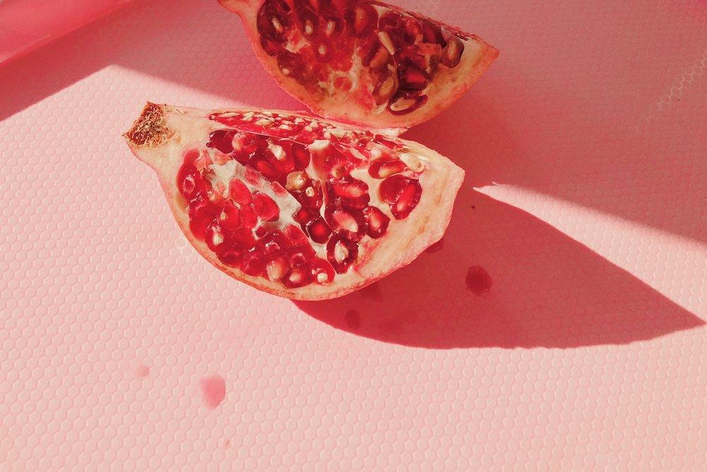 Superordinarylifepomegranate1.JPG