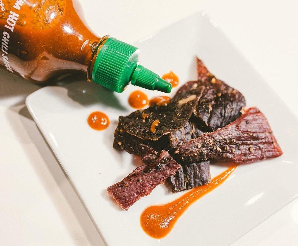 SrirachaBBQ.jpg