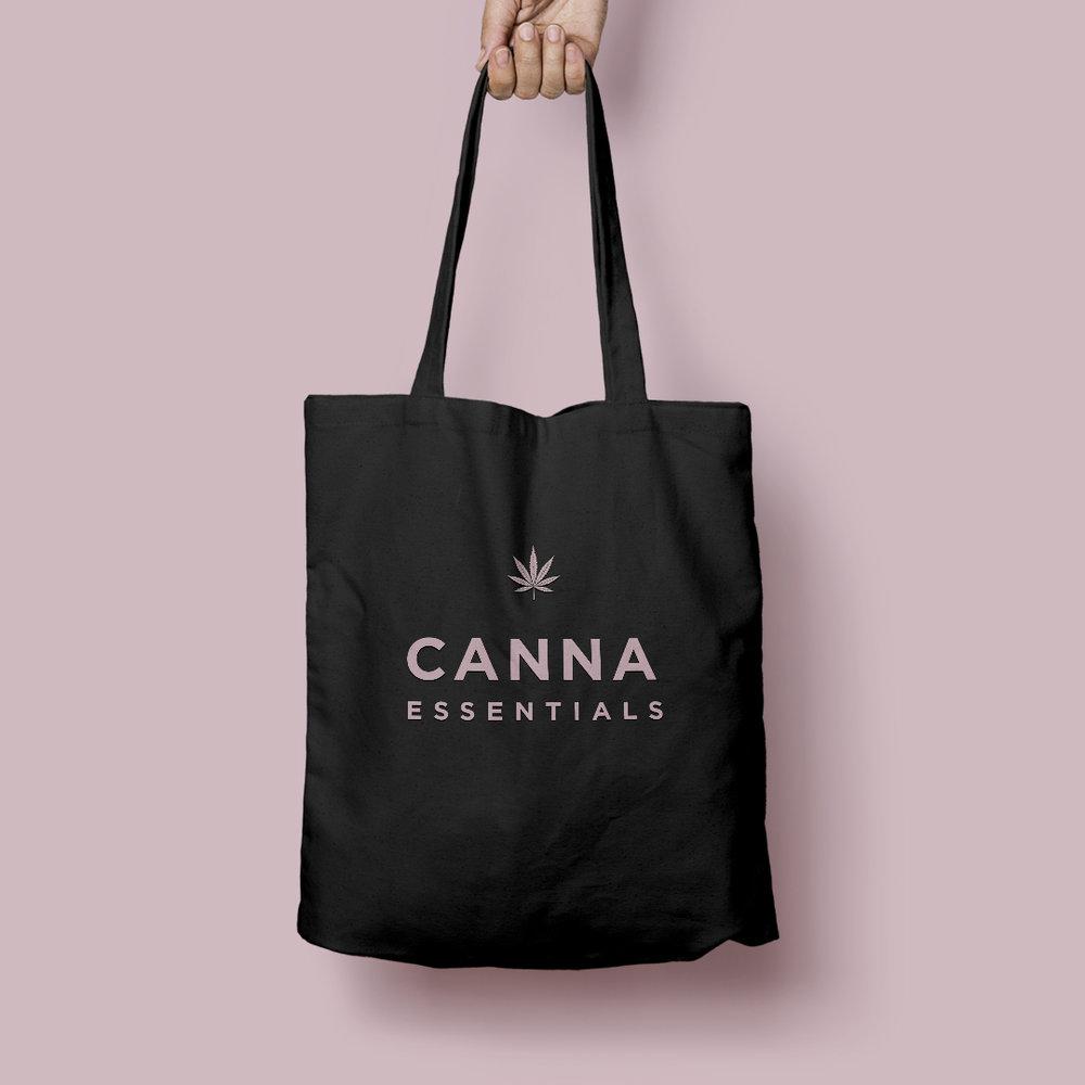 Canna_Concept_Bag.jpg