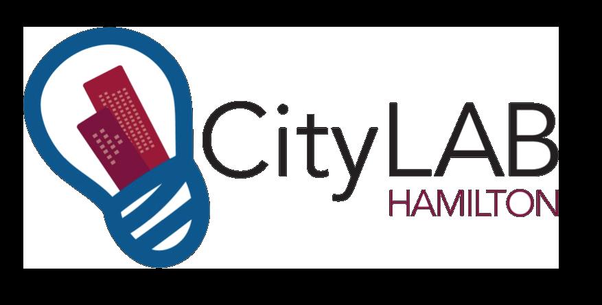 CityLAB logo mesh.png