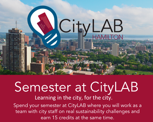 Semester at CityLAB.png