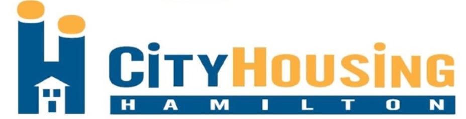 CityHousingHamilton.png