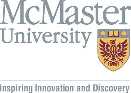McMaster Daily News -Hamilton's academic institutions partner with City to launch CityLAB