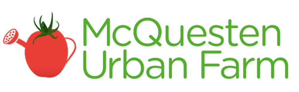 McQuesten Urban Farm