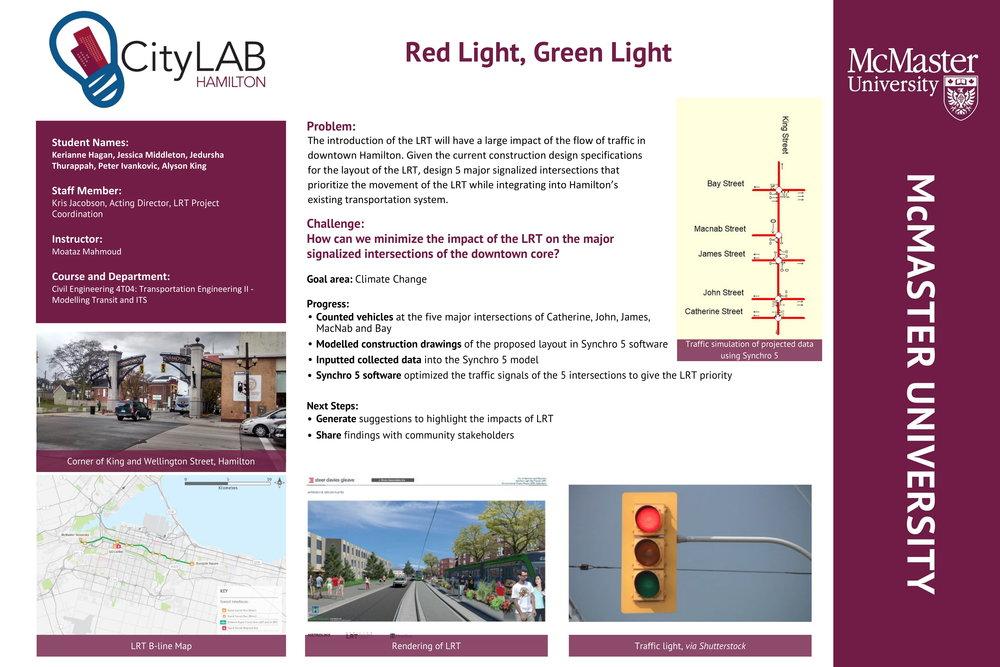 Anticipated Traffic Impacts of LRT on Hamilton-1.jpg