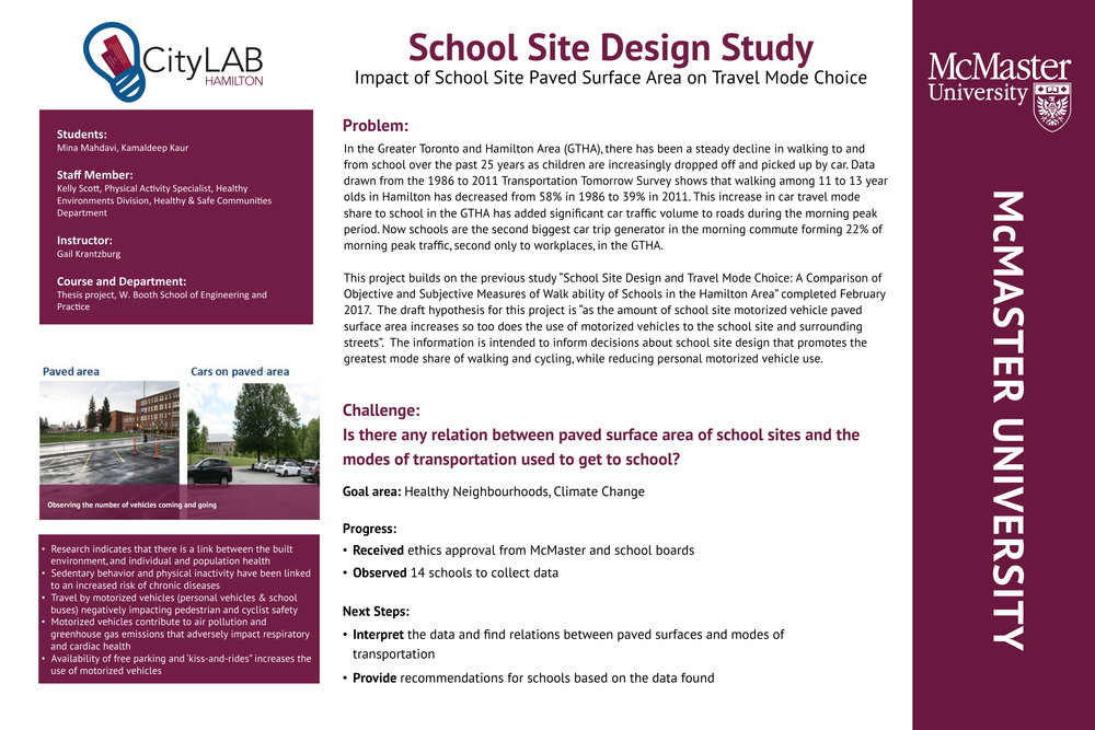 School Site Design Study-1.jpg
