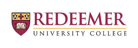 Redeemer-Logo.jpg