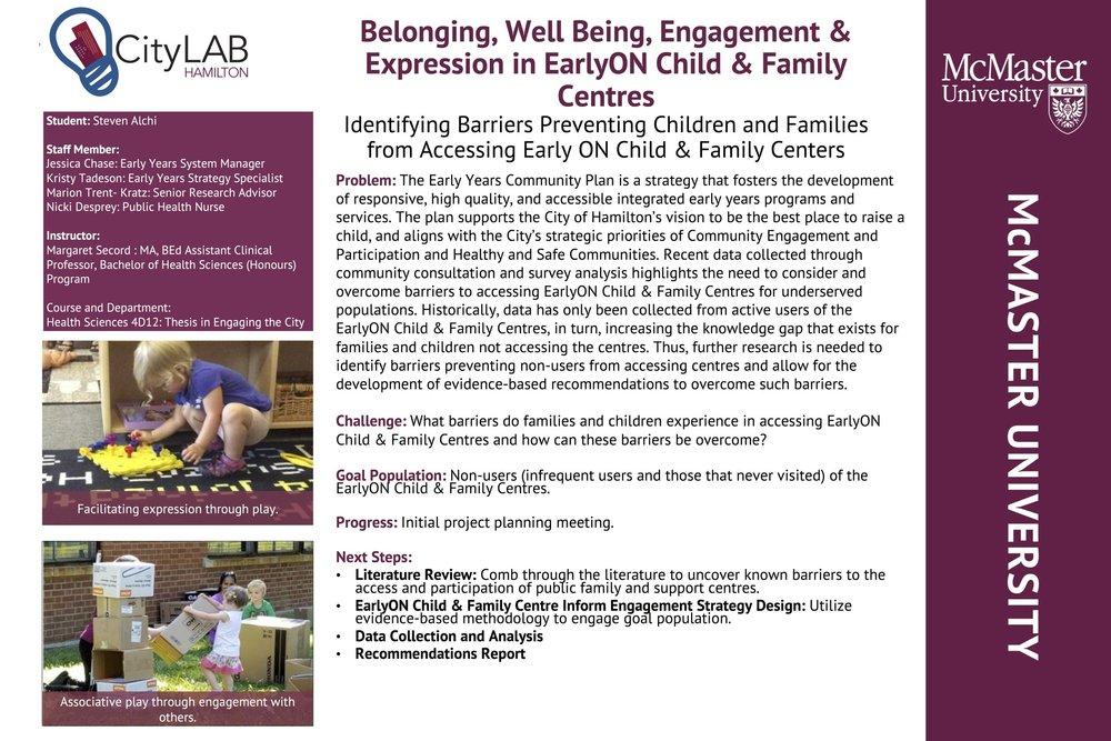 CityLAB_WinterShowcase_SA+-+Wellness+and+belonging-+FINAL.jpg