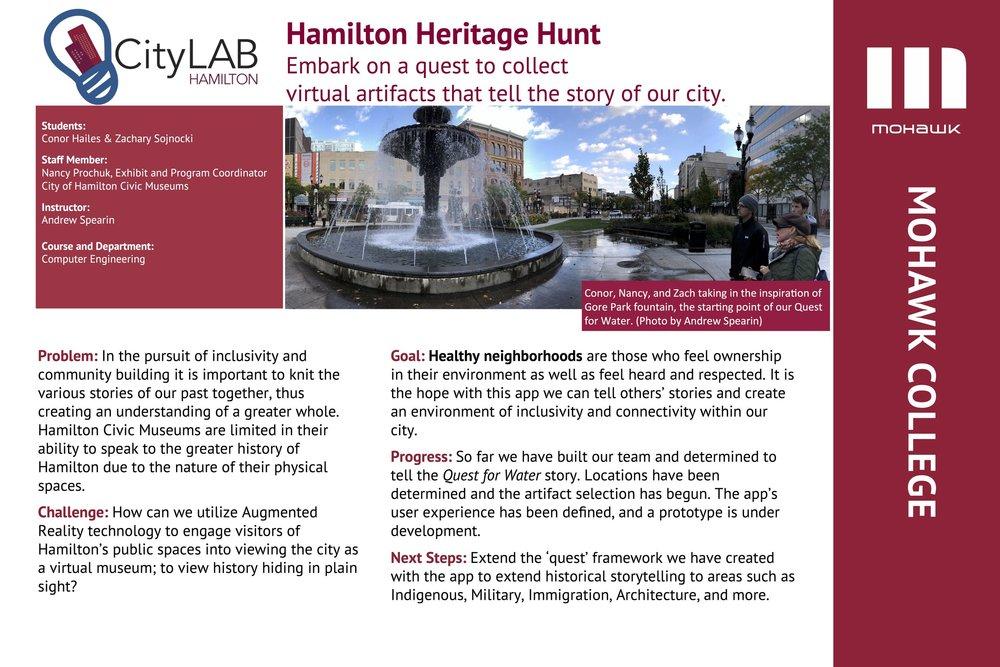 Hamilton+Heritage+Hunt.jpg