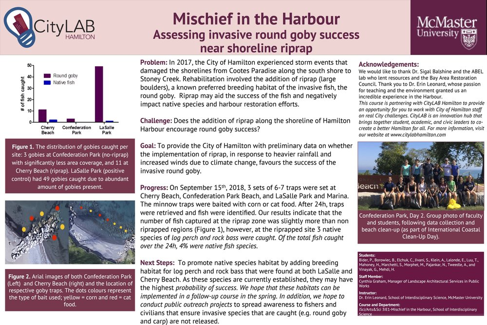 CityLAB+poster+-+Mischief+in+the+Harbour+(Nov+2018)FINAL.jpg