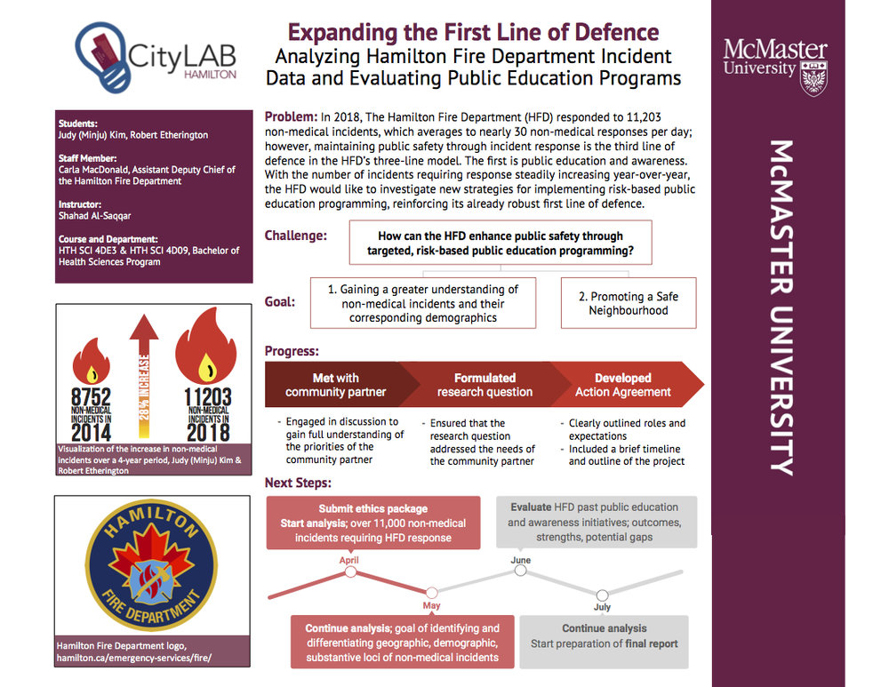 Expanding the First Line of Defence- Carla MacDonald.jpg