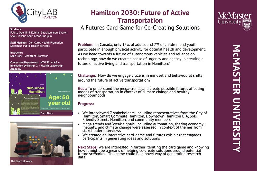 Hamilton 2030- The Future of Active Transportation - Don Curry.jpg