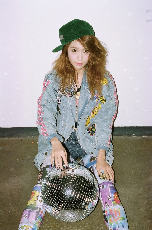 SNSD-I-got-a-Boy-Teaser-Yoona-girls-generation-snsd-33138532-640-966