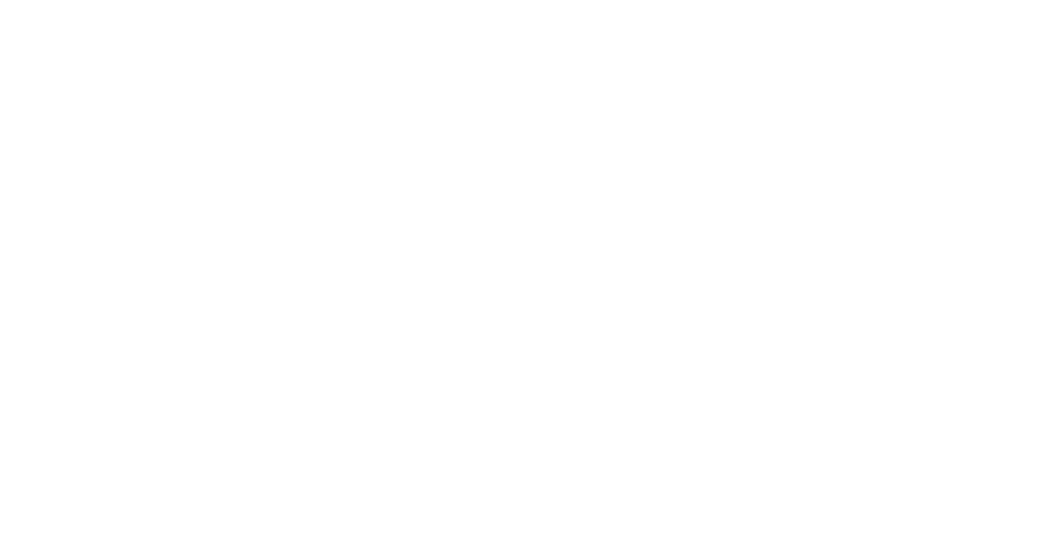 Odell Construction Inc. | Remodeling Contractor Westlake, Ohio