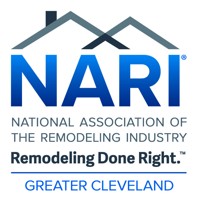 NARI Greater Cleveland