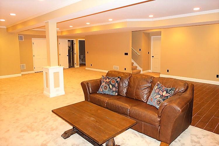 basement1-1.jpg
