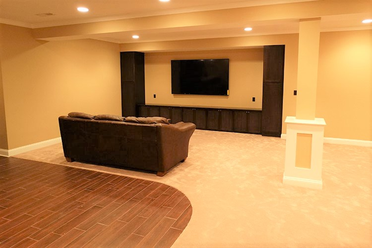 basement2-1.jpg
