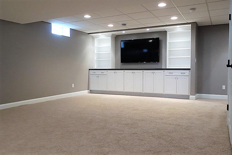 basement7-1.jpg