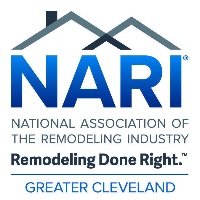 nari_greater cleveland_logo_2016_full_rgb.jpg