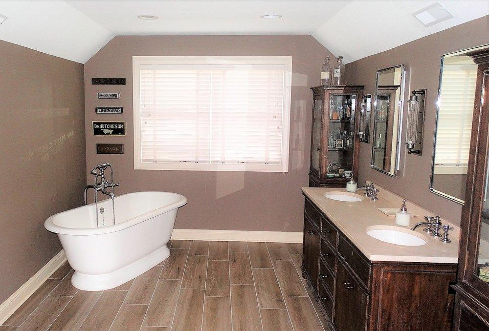 bathroom-remodel-plank-tile-stand-alone-tub-vanity-white-double.jpg