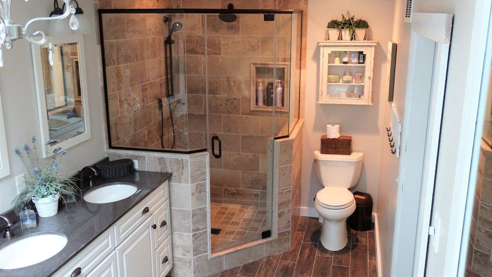 custom-tile-shower-bathroom-design-plank-tile-floors-vanity-quartz.jpg