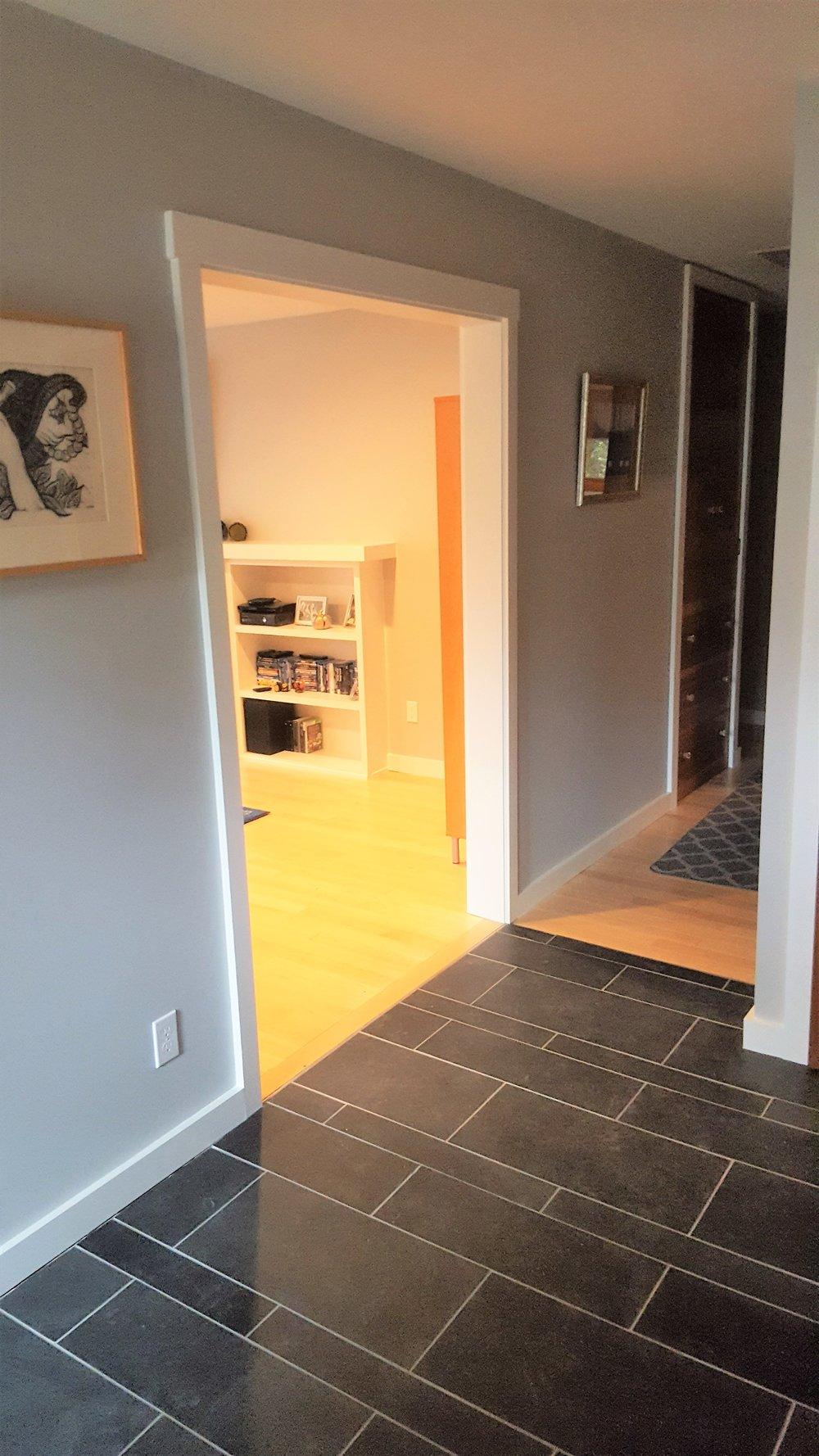custom-tile-pattern-flooring-lanai-white-trim-engineered-wood.jpg