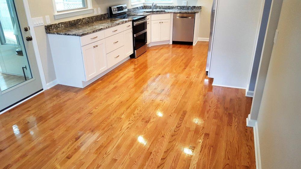 stain-match-grain-wood-floors-kitchen-remodel-bay-village-ohio.jpg