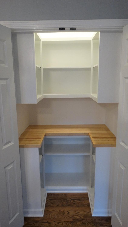 custom-pantry-kitchen-remodel-butcher-block-white.jpg