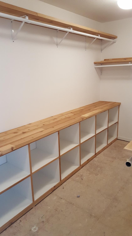 custom-shelving-storage-blocks-repurposed-wood-vermilion-ohio.jpg