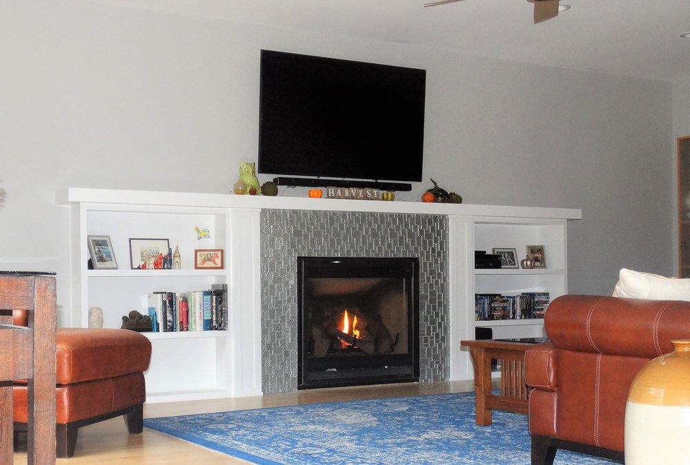 built-ins-interior-renovation-whole-house-ohio-shelves-storage-tile-detail.jpg