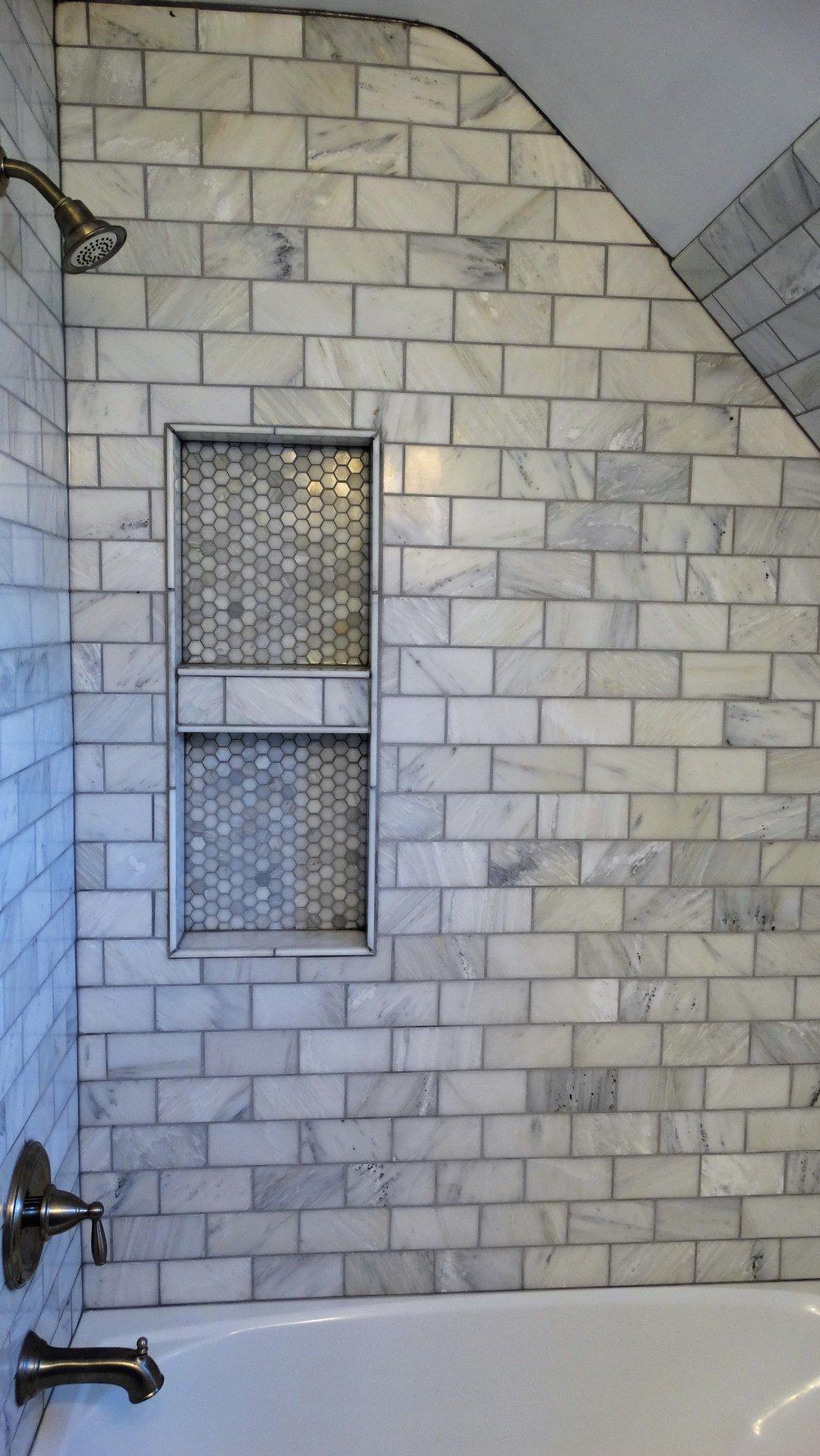 tile-niches-marble-detail-bathroom-remodel-westlake-ohio.jpg