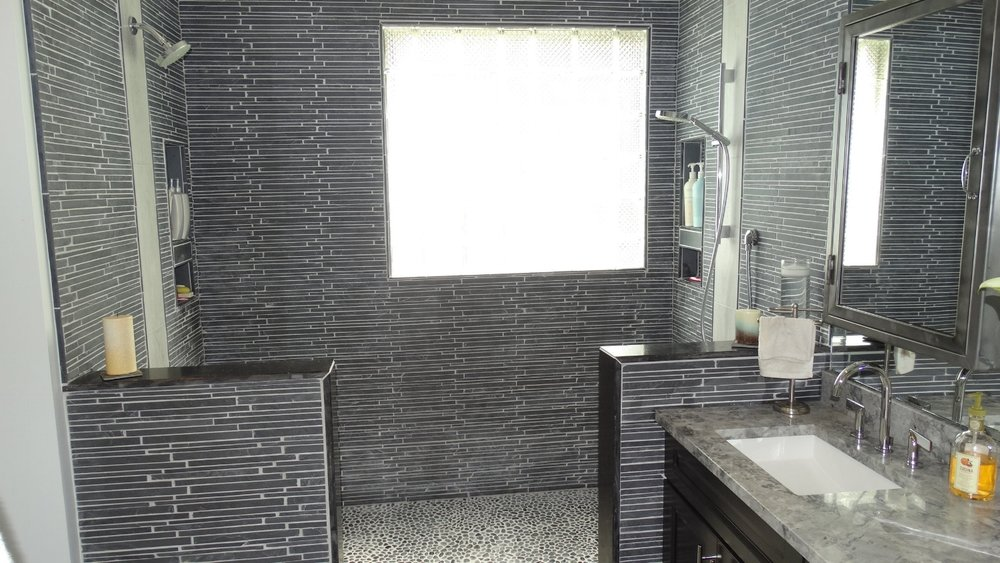 rocky-river-bathroom-remodel-slate-tile-large-custom-shower.JPG