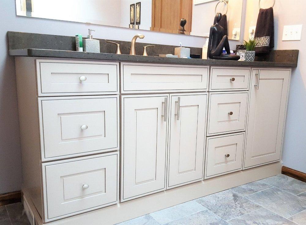 bathroom-vanity-cambria-quartz-countertop-brecksville-ohio-double-sinks.jpg