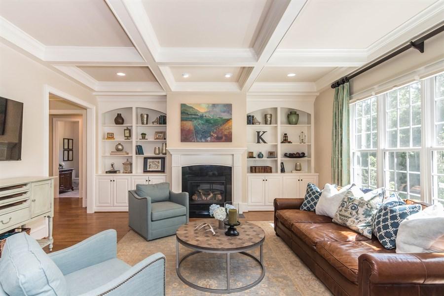 interior-remodeling-coffered-ceilings-windows-design.jpg