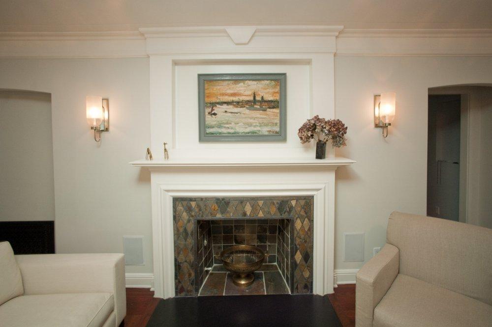 fireplace-wood-work-interior-renovation-lighting-doorways.jpg