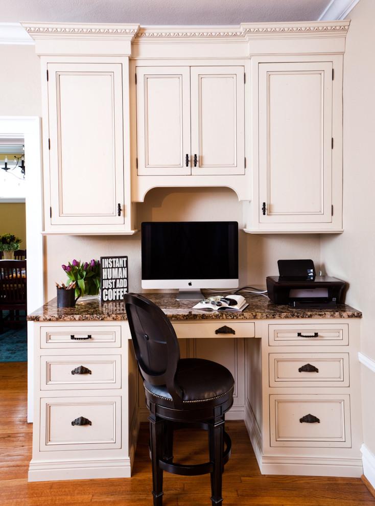 custom-cabintry-office-black-hardware-storage.jpg