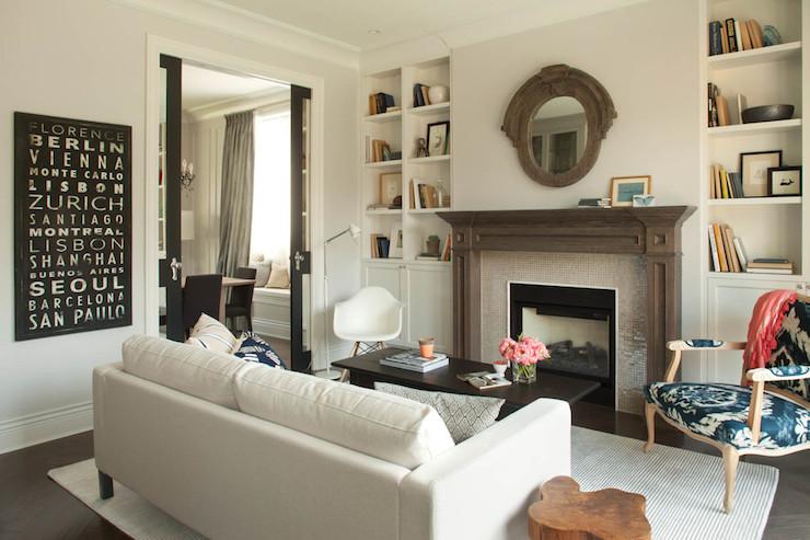 interior-remodel-builtins-desing-fireplace.jpeg