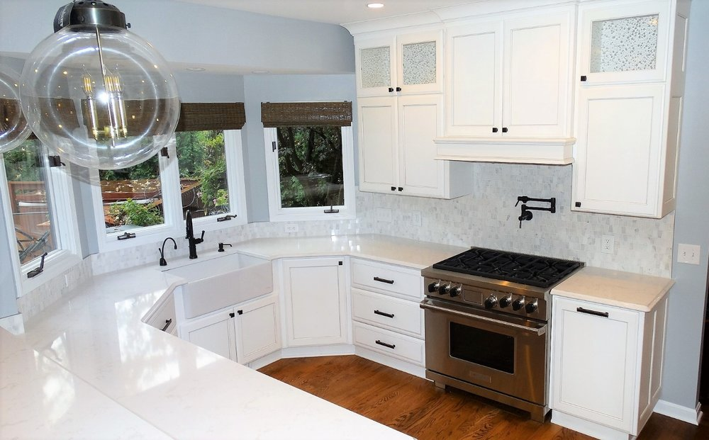 white-cambria-quartz-kitchen-remodel-award-winning-wolf-appliances.jpg