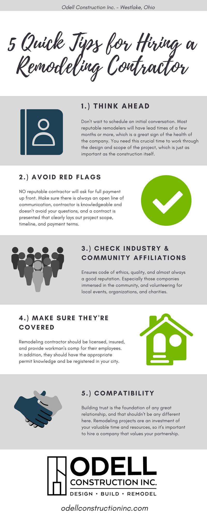 5 Quick Tips for Hiring a Remodeler.jpg