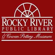 Rocky River Public Library, Ohio