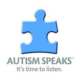 250px-Autism_Speaks_Logo.jpg