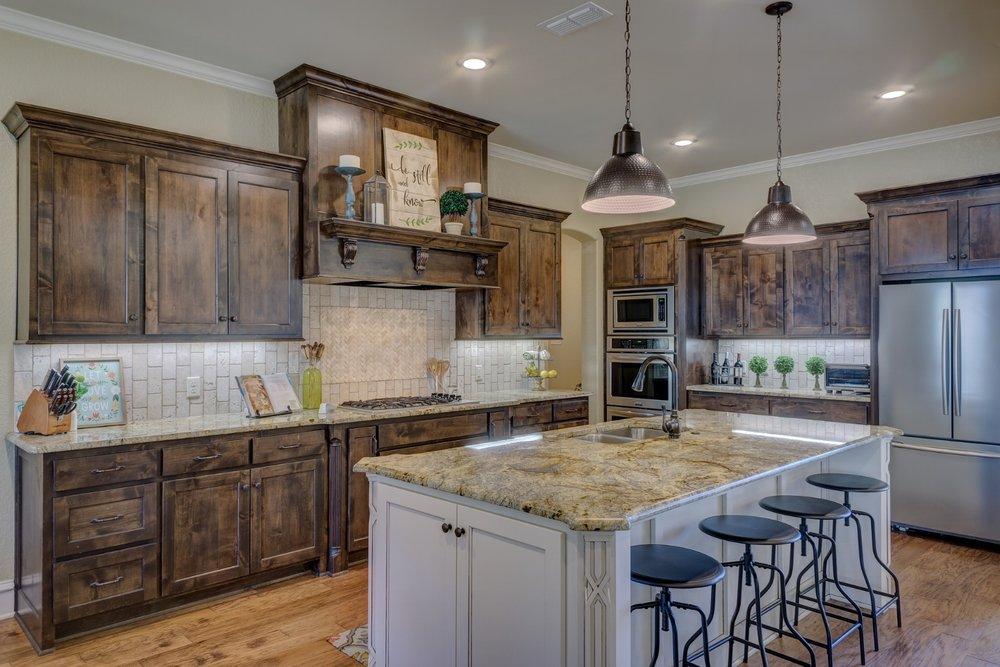 kitchen-2046721_1920.jpg