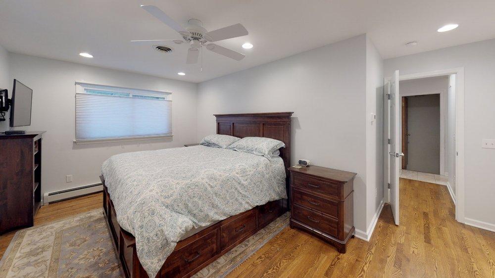 Odell-Bedroom.jpg