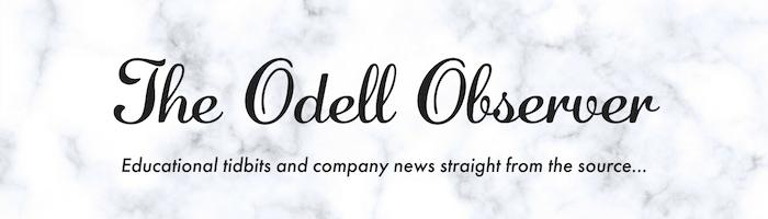 odell observer odell construction inc newsletter
